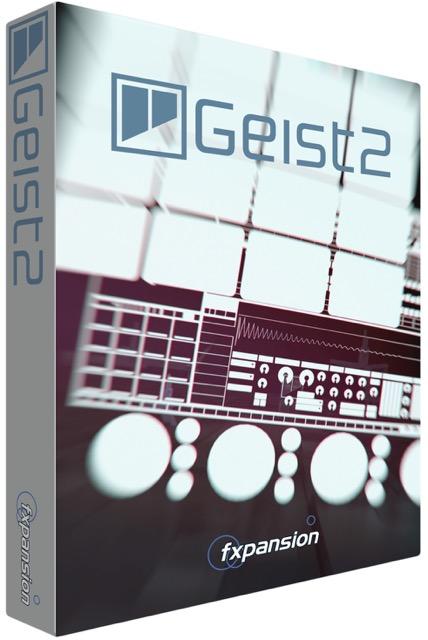 Geist2_box