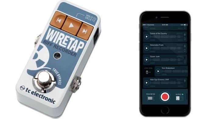 tc-electronic-wiretap-1200-80