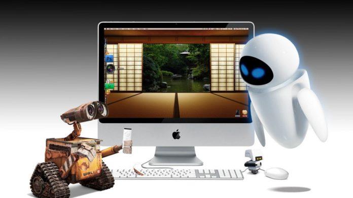 wall-e-mac-1600x900-20627