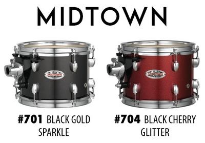 2016Midtown-1468582014273
