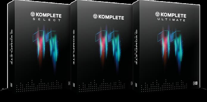 NI_KOMPLETE-11-RANGE_packshots