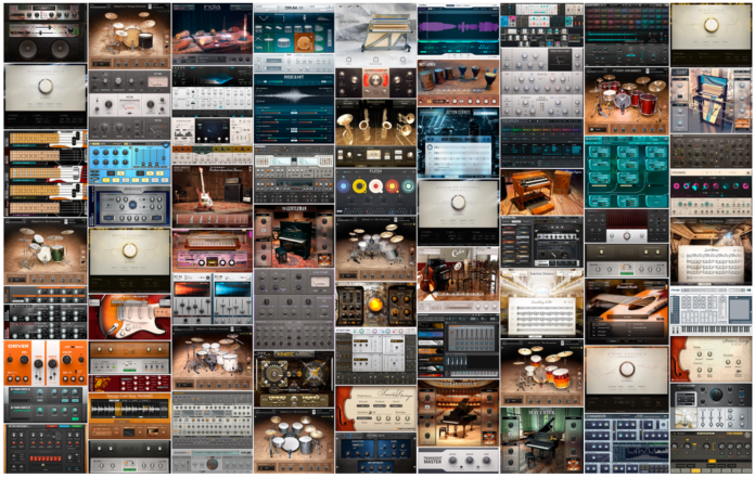 NI_KOMPLETE-11-ULTIMATE_screenshot-wall