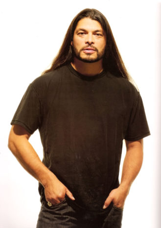 Robert-Trujillo-robert-trujillo-29157602-1136-1600