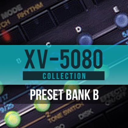 XV-5080-Collection-PresetbankB-thumb-420xauto-839
