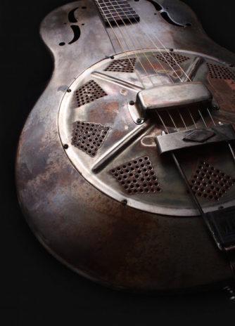 guitar-ten-009