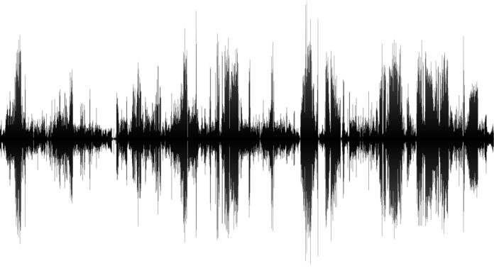 audio-wave-png-bf46f0e2-2c04-4446-8c06-4f56a4722db2-orig