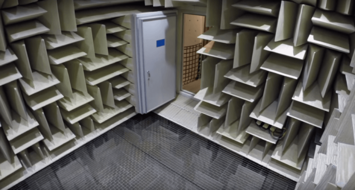 microsoft-audio-lab