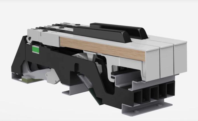 roland-pha-50-hybrid-piano-key-action