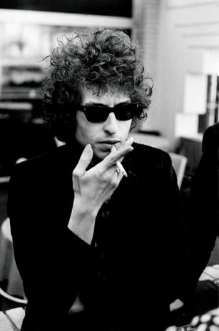 bob-dylan-made-in-america-icon