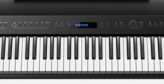 keyboard_sound_hero