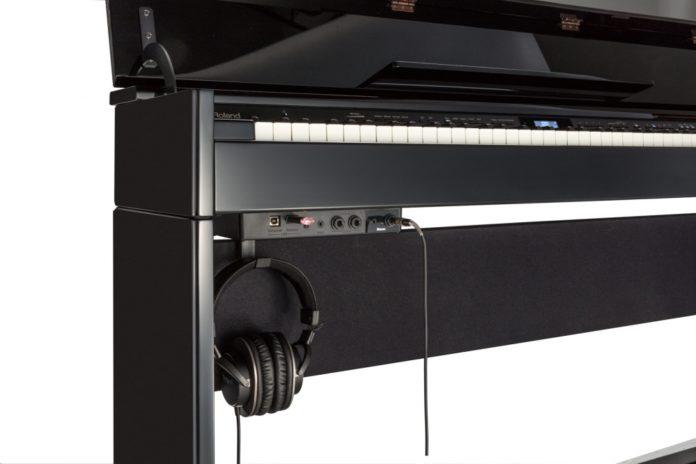 roland-dp603-cb-digitale-piano-c