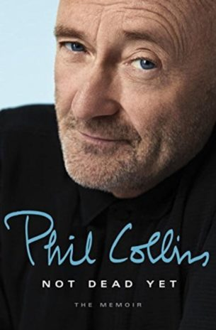 rs-245201-phil-collins-not-dead-yet