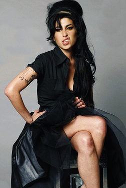 amy_winehouse_sn_5937