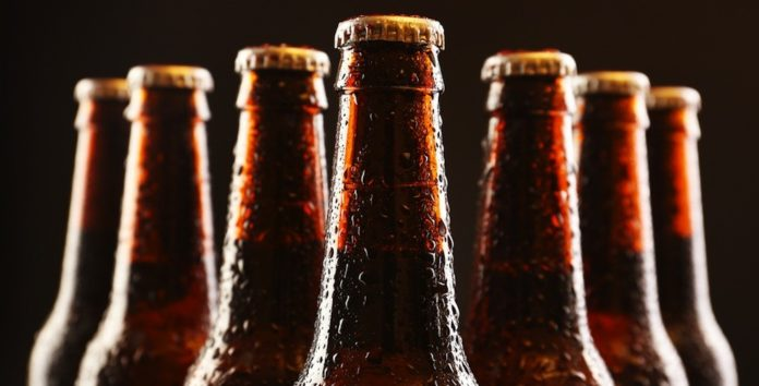 beer-bottles-brown-984x500