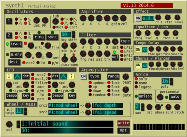 synth1_free