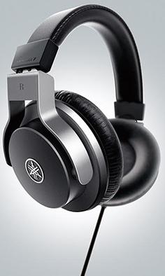 yamaha-headphones