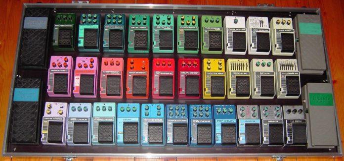 ibanez-10_pedals_uptone