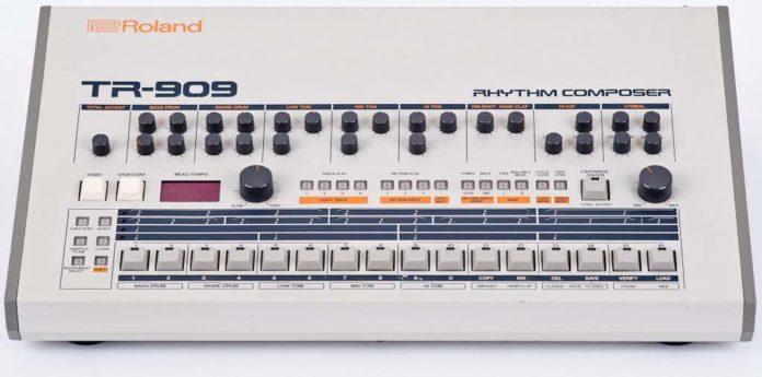 roland-tr-909_uptone