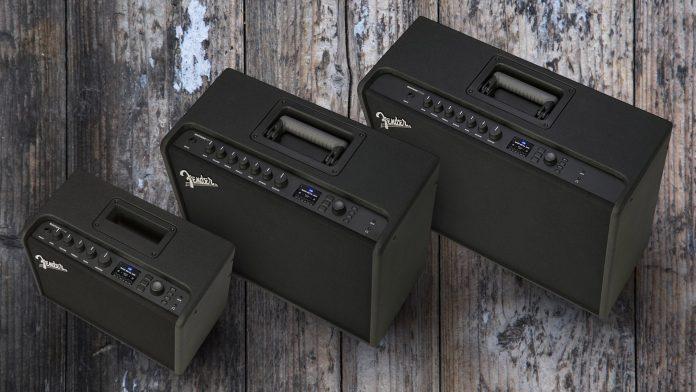 Fender-Mustang-GT-Amps-NEWS