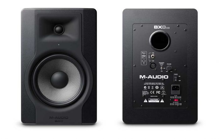 M-Audio_BX_D3_uptonw