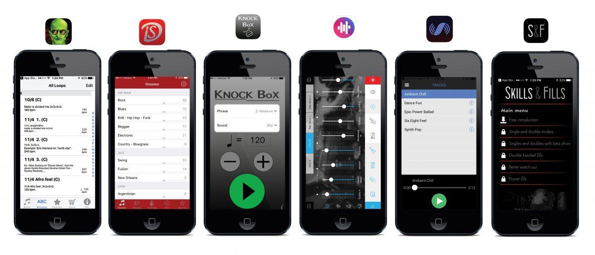 aplikacje podłączania iOS najlepsze kluby zaczepiania nyc