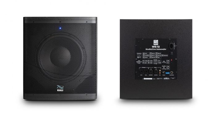 kali-audio-ws-12