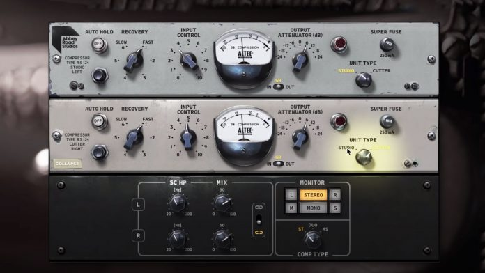 waves_Abbey-Road-RS124-Compressor