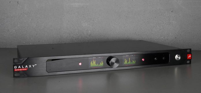 Antelope-Audio-Galaxy-32-Synergy-Core
