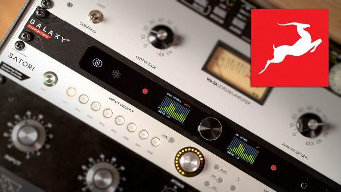 Antelope-Audio-Galaxy-32-Synergy-Core_uptone