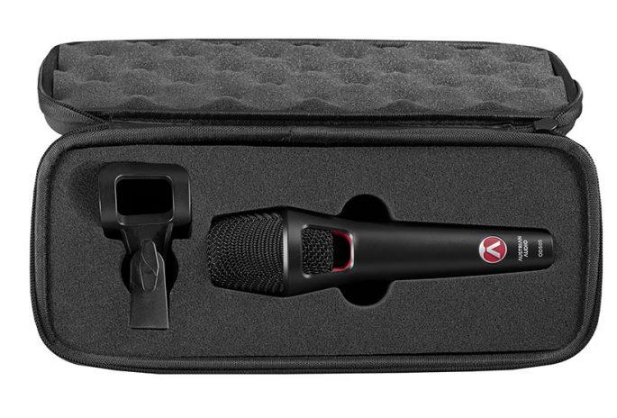 Austrian-Audio-OD505 Pack