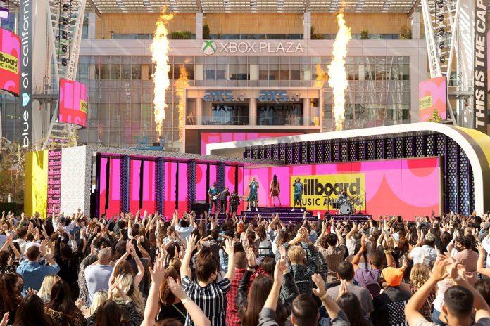 Billboard-Music-Awards-2021