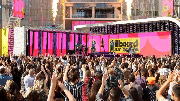 Billboard-Music-Awards-2021_uptone
