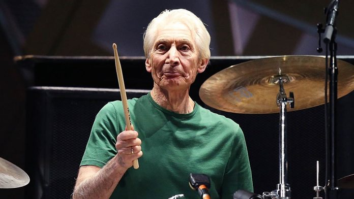 Charlie-Watts-The-Rolling-Stones