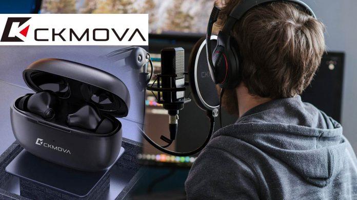 Ck-MOVA-Sound-Station