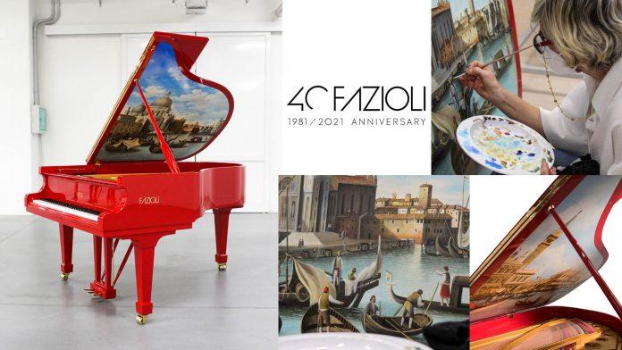 Fazioli-Marco-Polo_uptone