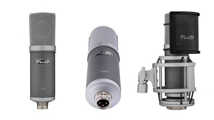 Fluid-Audio-Axis_uptone