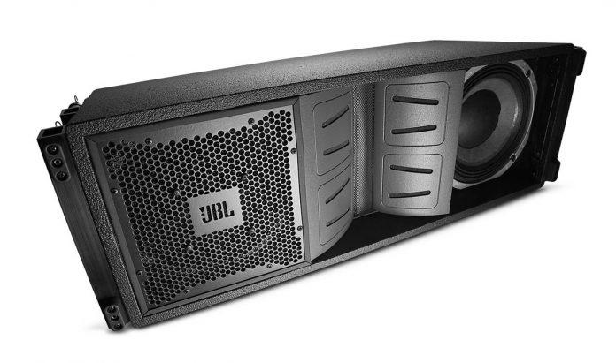 JBL-VT4886