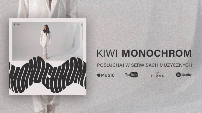 KIWI-Monochrom