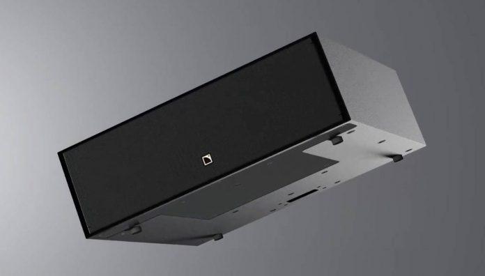 L-Acoustics-SB10i