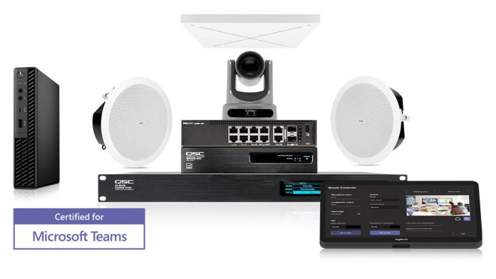 QSC-Microsoft-Teams-Rooms