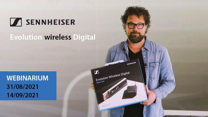 Sennheiser-Evolution-wireless-Digital_webinar