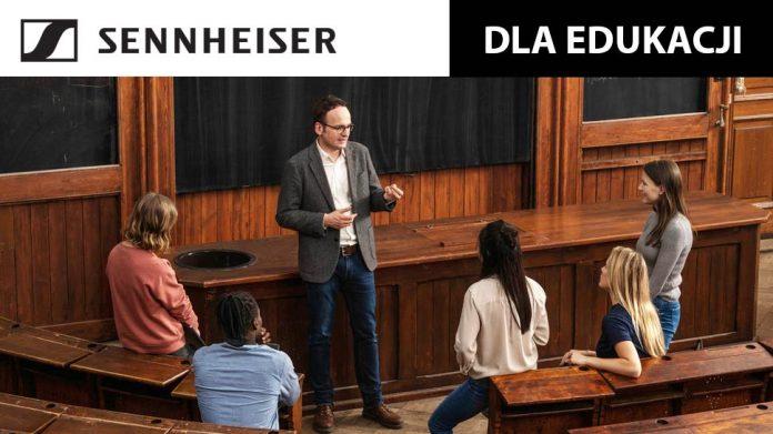 Sennheiser-dla-edukacji