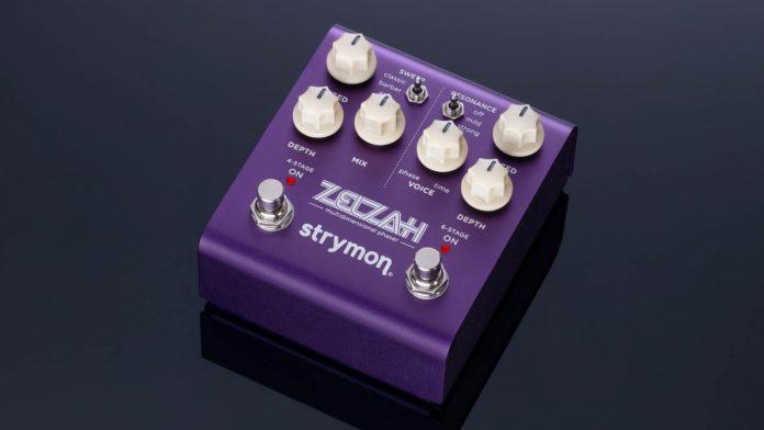 Strymon-Zelzah_uptone
