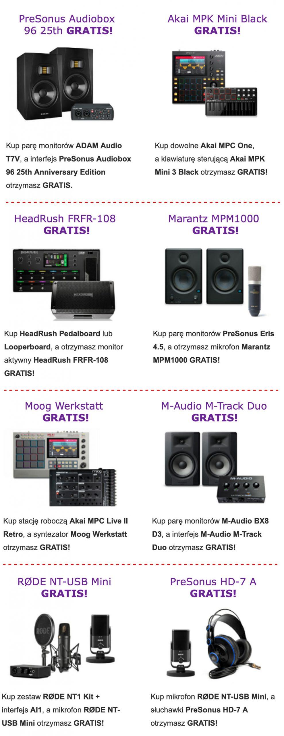 promocje-audiostacja