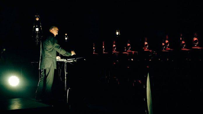 APS-Klasik-2020-in-concert