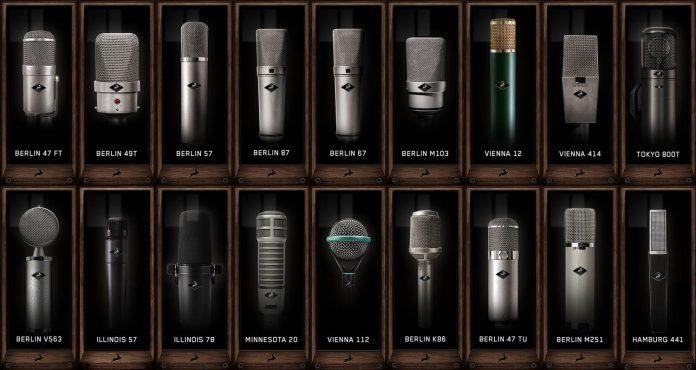 Antelope-Audio-Edge-Solo_emulacje mikrofonów