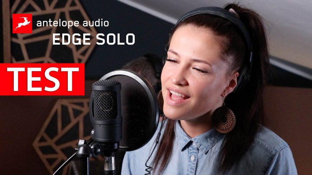 Antelope-Audio-Edge-Solo_uptone