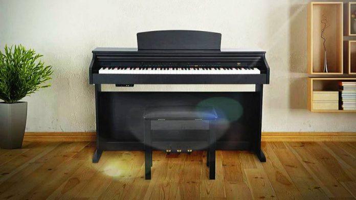 Artesia-Piano_uptone