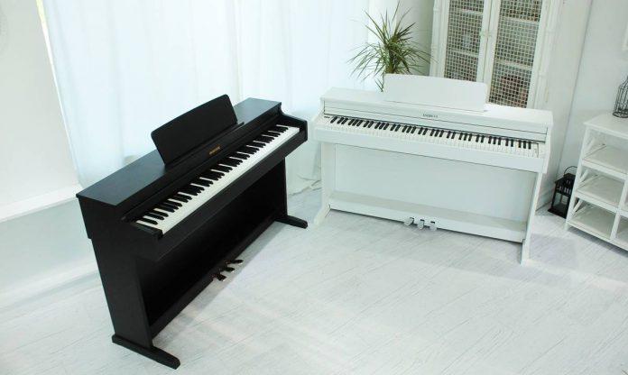 Dynatone-SLP-360-pianino-cyfrowe