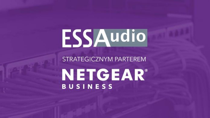 ESS-AUDIO_NETGEAR